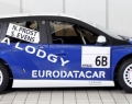 Dacia Lodgy - Bild 06